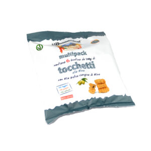 Multipack – Tocchetti Alle Olive
