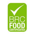 certificazione-food