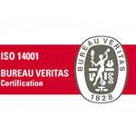 certificazioni-14001