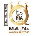 certificazioni-halaint