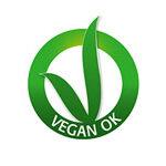 certificazioni-veganok